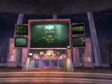 Fallout: New Vegas - Fallout: New Vegas - Developer ...