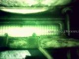 Batman: Arkham City - Batman: Arkham City - Riddler ...