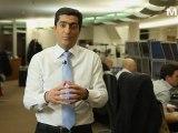 REALISATION VIDEO D'ENTREPRISE- FILM INSTITUTIONNEL