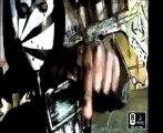 Sefyu feat. Kuamen (NCC) - La vie qui va avec...