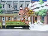 Les meilleurs musiques de mangas: Sakura Wars Opening