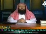 Personnalités et Moralités (Ep.3)   'Uthman Ibn 'Affân