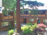 Ashland Gardens Apartments in San Lorenzo, CA - ForRent.com
