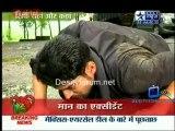 Saas Bahu Aur Saazish SBS  -13th July 2011 Video Watch Online p1