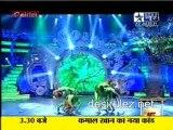 Saas Bahu Aur Saazish SBS [Star News] - 13th July 2011 pt5
