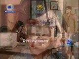 Stree Teri Kahaani - 13th July 2011 Video Watch Online p2