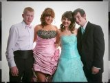 Prom photography portraits derbyshire cheshire manchester