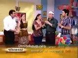 Hi Padosi kaun Hai Doshi - 13th July 2011 Video Watch Online pt2