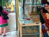 Krishnaben Khakhrawala [ Episode 156] - 13th July 2011 Video pt2