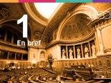 Sénat.Hebdo, le magazine vidéo du Sénat (13/07/2011)