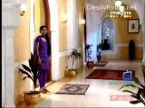 Looteri Dulhan - 13th July 2011 Video Watch Online Pt2