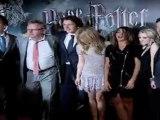 Vidéo : Avant-Première Harry Potter.
