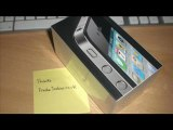 How To Get Free Gadgets(ps3, xbox 360, iphone mac and more)
