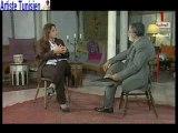 Témoin et Témoins Abou Yaareb Marzouki 2/3
