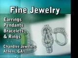 Fine Jewelry Chandlee Jewelers Athens GA 30606