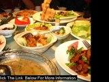 Chinese Restaurants New York Chinese Food New York Chinese Food In New York  Chinese Food NY