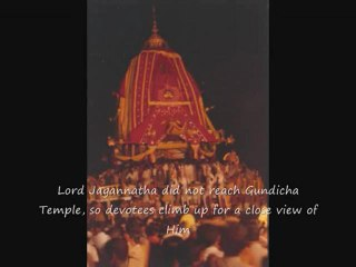 Jagannatha Resource | Learn About, Share and Discuss