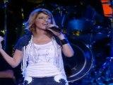 Sarit Hadad - cuando el corazón está llorando - Sarit Hadad ♥ISRAEL-SHALOM-ISRAEL