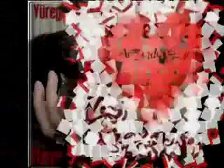 18 - Dj Cambaz Feat Mc Karaşeytan & Mc Loco - Sevdim Bir Yozgatlı
