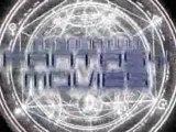 AMV - Full Metal Alchemist Proteges-Moi