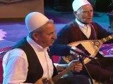 Ali Krasniqi & Isë Llapçeva  Adem Jashari