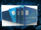 Tips Available in Finding the Best Credit Card Processing Company
