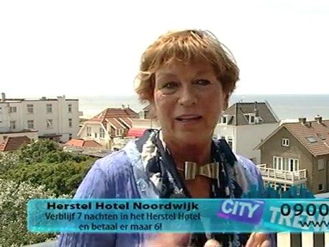 Herstelhotel Noordwijk