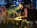 HADRA TRANCE FESTIVAL 2011 - Hilight Tribe