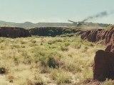 Cowboys & Aliens ( Cowboys & Envahisseurs) -  Extrait #2 [VO|HD]