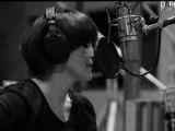 Keren Ann chante Divas
