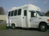 DPS MICS Mobile Unit
