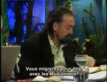 Le Musulman ne préférera jamais sa famille, sa maison, son commerce et les affaires mondaines à Allah, à Son Messager et à la lutte intellectuelle dans le sentier d'Allah