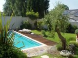 Paysagiste, aménagement jardins, architecte paysagiste, aménagement extérieur, www.lesbojardins.com