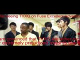 [Anti DBSK]Pictures from antis part 1