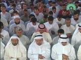 alafasy    Al-Afasy-Ramadan anwar2330-1429-Sourate-An-Najm   مشاري بن راشد العفاسي