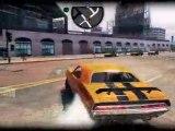 Driver San Francisco – Nintendo Wii [Download  torrent