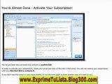 email marketing - curso email marketing - email marketing online