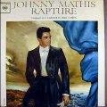 Johnny Mathis - My Darling, My Darling