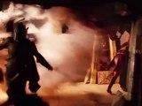 John Carter - Bande annonce [VO HD]