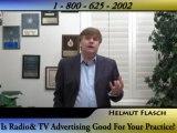 Online Dental Marketing Companies Dental Advertise Using free Dental Classifieds