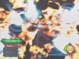 [ KH Final Mix ] 02) Boss : Roxas vs Axel [Critical]