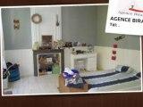 A vendre - Maison - Saint Seurin de Cadourne (33180) - 5 pie