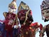 Teaser gannatworld.tv la webtv du Festival de Gannat