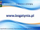Sesja Rady Gminy i Miasta Bogatynia - rewitalizacja bogatyńskiego zalewu