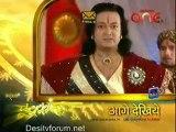 Kahani Chandrakanta Ki - 15th July 2011 Video Watch Online P3