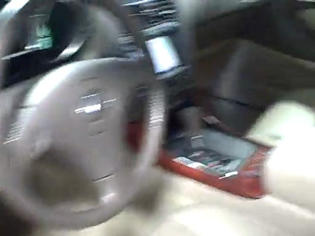 2004 Lexus GS300 for sale at McGrath Lexus