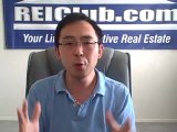 Real Estate Investing Course - Do Real Estate Investing Courses Help Investors?