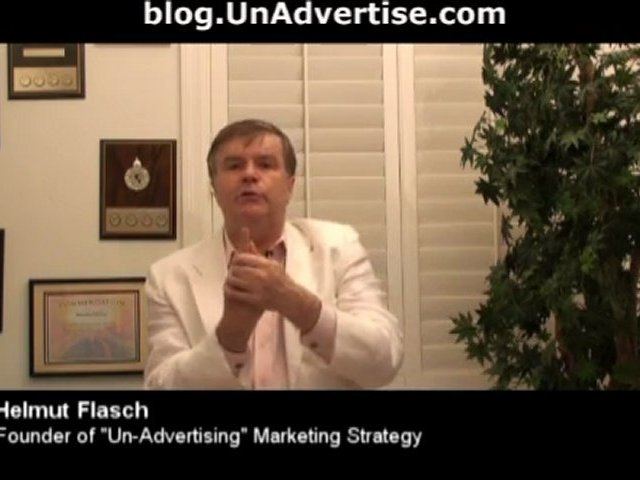 SEO For Dentists Offers New Dental Marketing Trends & Ideas Combined With Dental TV & Radio