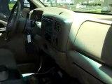Ford F250 Lake City Fl 1-866-371-2255 near Gainesville Stark