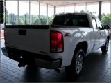 Used 2007 GMC Sierra Raleigh NC - by EveryCarListed.com
